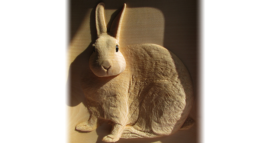 動物 木彫刻 Sculpture gallery | slide show